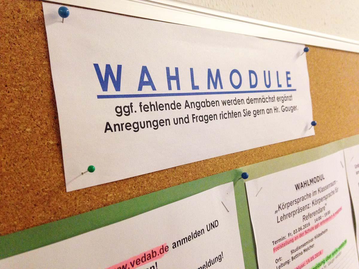 Wahlmodule_Studienseminar_Hildesheim_Gymnasien_1200x900