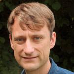 Studienseminar Hildesheim Christof Husmann