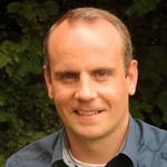 Studienseminar Hildesheim Marko Jancke