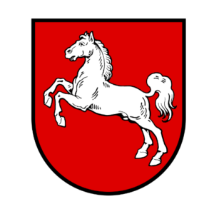 cropped-Wappen_Icon-1.png