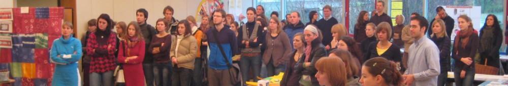 Studienseminar Hannover für das Lehramt für Sonderpädagogik