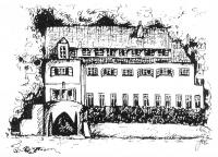 landheim_logo