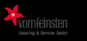vom_feinsten_logo