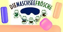 maschseefroesche