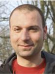 Florian Gutmann