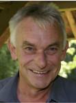 Jürgen Wietfeld