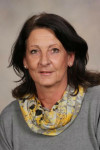 pers Handke Sonja