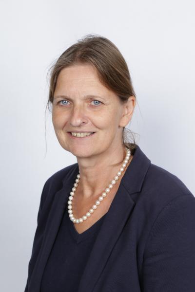 Katharina Badenhop