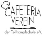 logo-cafeteriaverein