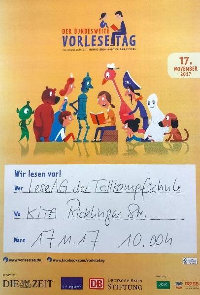 http://wordpress.nibis.de/ts1835/files/2017/11/IMG_1120.jpg