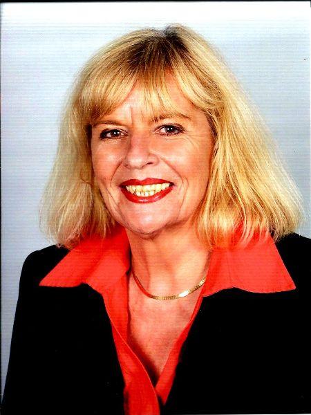 pers Frenkel Christine 17021998